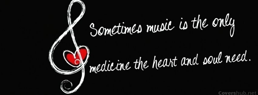 musical valentines day quotes - Famous Lounge Home